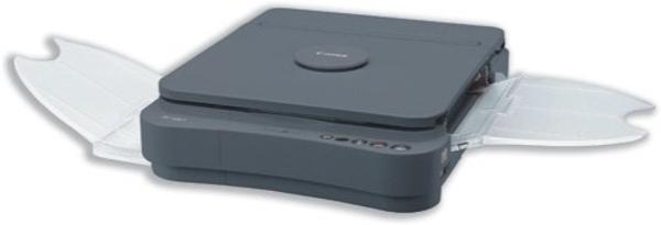 canon copy mouse fc 120 tischkopierer kopierer neuware ebay. Black Bedroom Furniture Sets. Home Design Ideas
